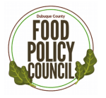 Food Policy Council